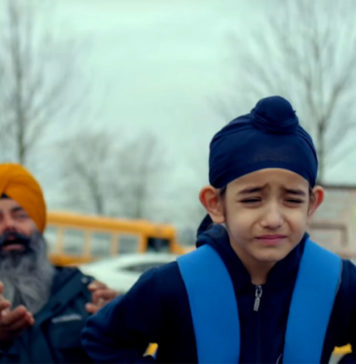Ardaas Karaan Fourth Day Box Office Collection | Punjabi Movie 2019 | Gippy Grewal | Humble | Saga | 19th July, Ardaas Karaan Total Box Office Collection
