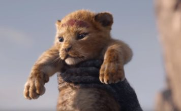 The Lion King Fifth Day Worldwide Box Office Collection | Rise Of The King – Shah Rukh Khan | Hindi | Disney India, USA Box Office Collection, द लायन किंग बॉक्स ऑफिस कलेक्शन
