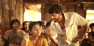 Super 30 Seventh Day Box Office Collection | Official Trailer | Hrithik Roshan | Vikas Bahl | Super 30 Total Collection | Review & Cast | सुपर 30 बॉक्स ऑफिस कलेक्शन,