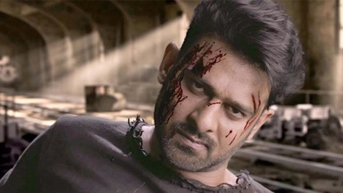 Saaho 1st Day Box Office Collection | Saaho Movie Review Rating, budget, Screens & Cast | Saaho Box Office Collection | Prabhas-Shraddha | साहो बॉक्स ऑफिस कलेक्शन