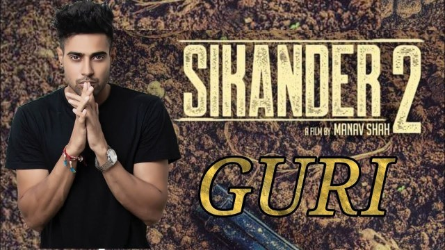 Sikander 2 Movie Box Office Collection of 7th Day, Total Box Office Collection Of Sikander 2, And Also Check Sikander 2 Full Movie Story, Sikander 2 Review Rating & Cast,