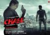 Chase No Mercy To Crime First Day Box Office Collection, No Mercy To Crime Review and Cast, Chase No Mercy To Crime Collection, चेस- नो मर्सी टू क्राइम बॉक्स ऑफिस कलेक्शन