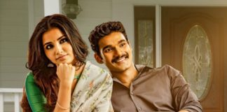 Telugu Movie 2019 Rakshasudu 1 Day Box Office Collection, Rakshasudu Review, and Cast, Rakshasudu Collection, Bellamkonda Sreenivas Movie, रक्षासूडु बॉक्स आफिस कलेक्शन