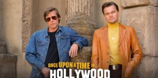 Once Upon A Time In Hollywood box office collection, Once Upon A Time In Hollywood release date, Once Upon A Time In Hollywood full cast etc