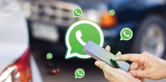 Whatsapp fingerprint lock, Whatsapp Frequent Forward Feature, Whatsapp Fingerprint lock, Whatsapp Continuous voice notes, Whatsapp Group invoice, Private voice note,