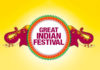 Amazon Great Indian Festival: technology,tech news, Amazon Great Indian Festival Sale, Amazon Sale, Great Indian Festival Sale, Amazon, Oneplus 7 pro, xiaomi, amazon upcoming sale