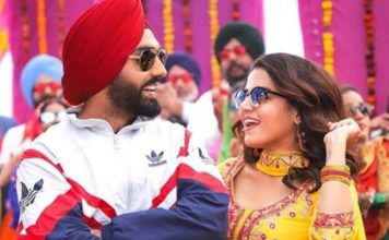 Nikka Zaildar 3 Box Office Collection Day 2 | Nikka Zaildar 3 Cast | Nikka Zaildar 3 Review & Rating | Nikka Zaildar 3 Budget | Nikka Zaildar 3 Movie Songs | Hit or Flop |