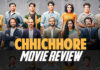 Chhichhore 10t Day Box Office Collection, Chhichhore Movie Review & Rating, Watch Online | छिछोरे मूवी बॉक्स ऑफिस कलेक्शन | Worldwide Collection | Sushant | Shraddha | Sajid Nadiadwala