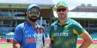 India vs South Africa| India vs South Africa 2019 Series| India vs South Africa Match Live Score | Which Team will be Win| Virat Kohli| BCCI | भारत बनाम साउथ अफ्रीका