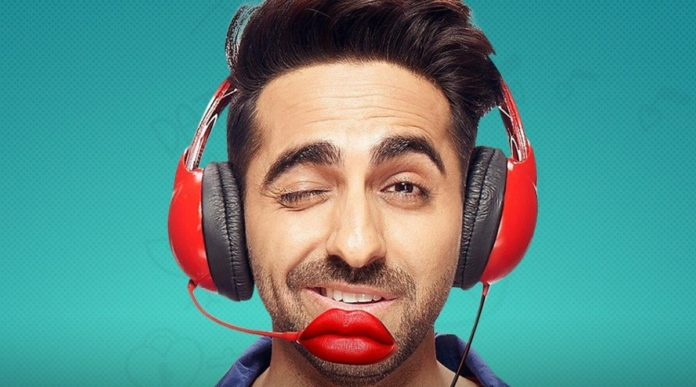 Dream Girl Movie 1 Day Box Office Collection, Dream Girl Movie Review, Rating, and Cast, Ayushmann Khurrana, Dream Girl Box Office Collection, ड्रीम गर्ल बॉक्स ऑफिस कलेक्शन