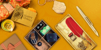 Diwali gifts, Diwali gifts 2019, Diwali gifts online, diwali gifts for family, diwali gifts for friends, diwali gift amazon, diwali gifts for corporates, diwali gifts for kids, diwali gift ideas, diwali gifts for employees