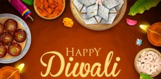 Better images to share Diwali images on WhatsApp, Facebook, Twitter & Instagram, which you can put on WhatsApp status. दिवाली वॉलपेपर डाउनलोड, दिवाली फ्री इमेजेज