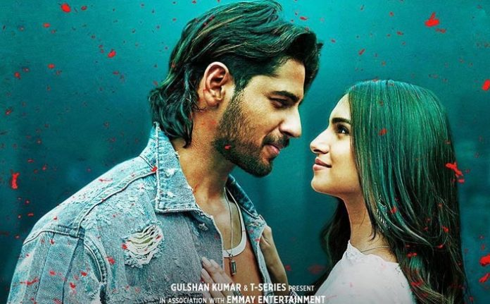 Marjaavaan 1 Day Box Office Collection, Marjaavaan Movie Review, Cast, Crew Member, Budget, Pre-Release Collection, Marjaavaan Box Office Collection, मरजावां बॉक्स ऑफिस कलेक्शन