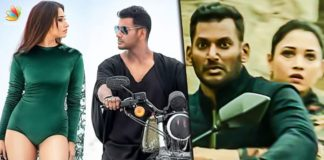 Tamil Movie 2019: Action Box Office Collection, Action Movie Review, Rating, Cast & Budget, एक्शन मूवी बॉक्सऑफिस कलेक्शन, Action Movie Tamilrockers,