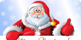 happy christmas sms, happy christmas quotes, christmas quotes, happy christmas photos, happy christmas pics, happy christmas wallpaper, happy christmas wallpapers, happy christmas wishes images, happy christmas wishes, happy christmas wishes sms, happy christmas pictures, happy christmas day gif pics