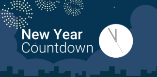 New year countdown 2020,  New year countdown video download,  New year countdown timer,  New year countdown 2020 download, New year countdown wishes,