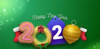 Happy New Year 2020 Photos, Happy New Year Photos Download, Happy New Year Photos Free Download, New Year Photos Download, Happy New Year 2020 Photo, Happy New Year Hd Photos