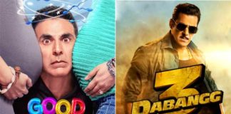 Good Newwz First Day CollectionGood, Newwz Review, Akshay Kumar Good Newwz Movie Box Office Collection, Good Newwz Public Review, Good Newwz collection, good Newwz Full Movie