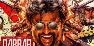 Darbar Movie 2020 (Rajinikanth's) | Darbar Movie Reviews in Hindi, Cast & Release Date, Budget, Darbar Movie Box Office Prediction, दरबार फिल्म बॉक्स ऑफिस कलेक्शन