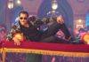 Dabangg 3 Total Box Office Collection, 1st-week collection, Worldwide Collection, Dabangg 3 Box Office CollectionSalman Khan, Sonakshi Sinha, Dabangg 3 Public Review