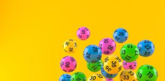 Check out the Winning Number of Kerala Lottery Result: 6.1.20 Win-WinW-546Weekly Lotteries Today Winner Name, Kerala State Lottery, केरला लॉटरी रिजल्ट्स