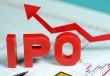 Home First Finance IPO